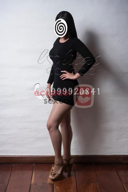 imagen_gallery